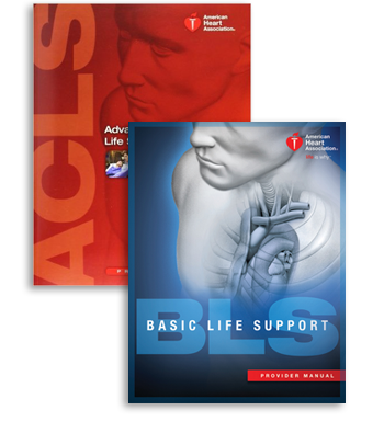 https://911medicaleducation.com/wp-content/uploads/2017/02/ACLS-BLS-COMBINATION-CLASS.png