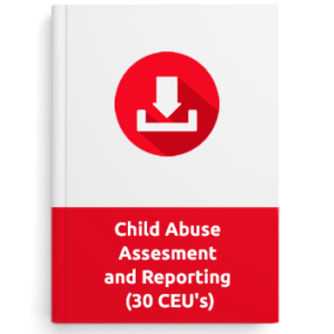 https://911medicaleducation.com/wp-content/uploads/2017/02/Child-Abuse-Assesment-and-Reporting-300x300.png