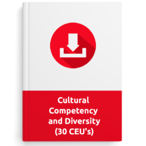 https://911medicaleducation.com/wp-content/uploads/2017/02/Cultural-Competency-and-Diversity-300x300.png
