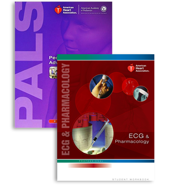 https://911medicaleducation.com/wp-content/uploads/2017/02/PLAS-EKG-COMBINATION.png