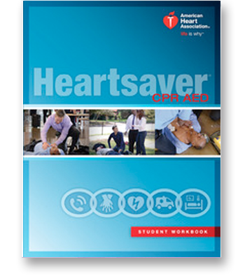 https://911medicaleducation.com/wp-content/uploads/2017/02/heartsaver-cpr-aed.png