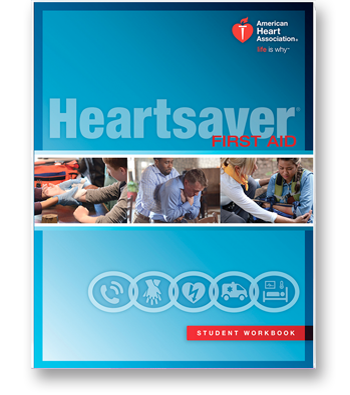 https://911medicaleducation.com/wp-content/uploads/2017/02/heartsaver-first-aid.png
