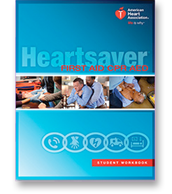 https://911medicaleducation.com/wp-content/uploads/2017/02/heartsaver-first-aidaed.png