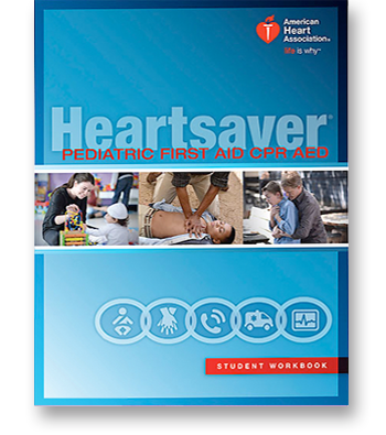 https://911medicaleducation.com/wp-content/uploads/2017/02/heartsaver-pediatric.png