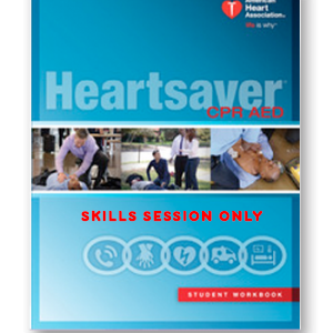 https://911medicaleducation.com/wp-content/uploads/2017/10/heartsaver-cpr-aed-Skills-Session-300x300.png