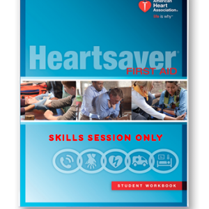 https://911medicaleducation.com/wp-content/uploads/2017/10/heartsaver-first-aid-skills-session-300x300.png